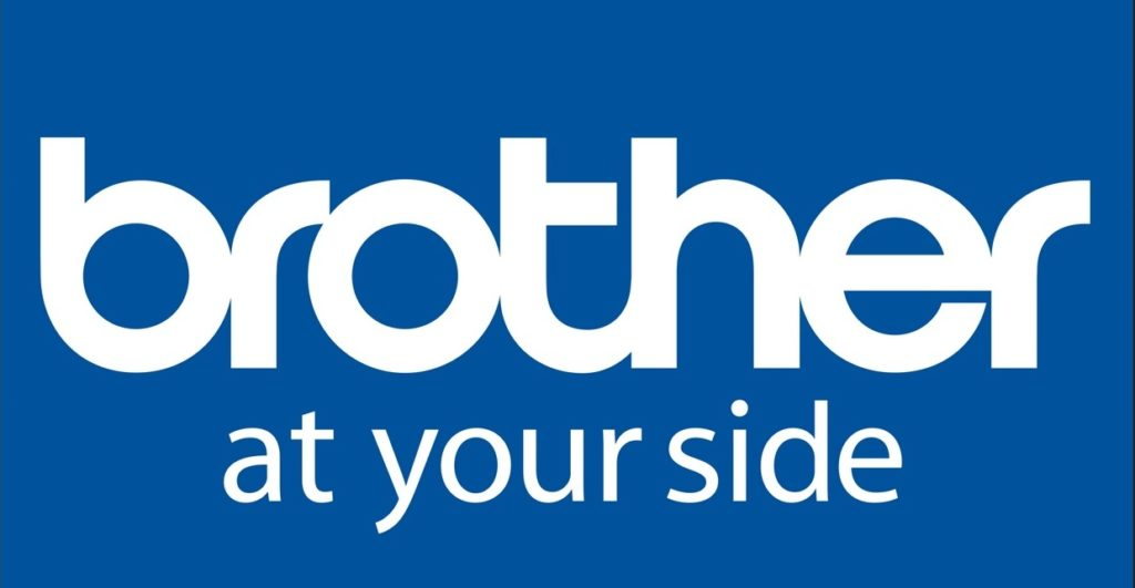 Marque Brother