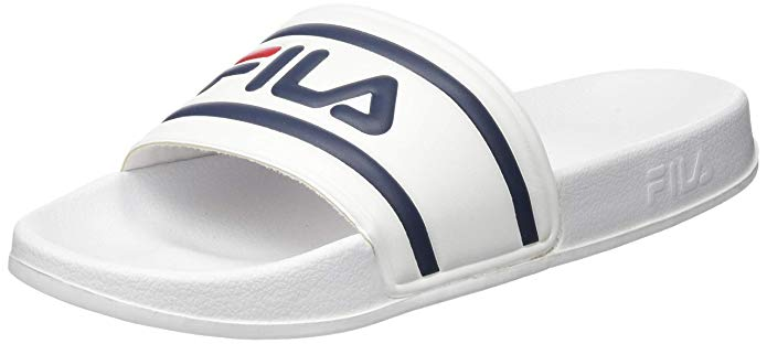 Tongs Claquettes Fila Sport Position, Chaussures Fila
