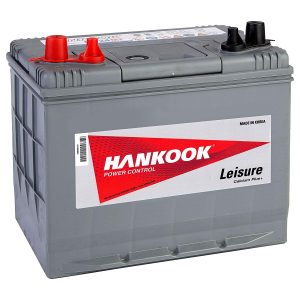 batterie hankook MV24