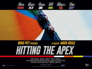 hitting-the-apex